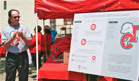 Csuci Academic Calendar Academics Academic Programs Csu Channel Islands 2016 Car