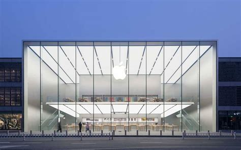 apple store what will be coming from apple in 2016 recomhub