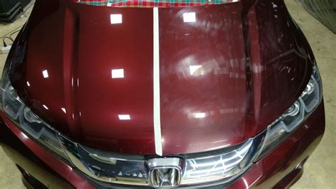 car painting cost india car painting cost india 2018 cars models