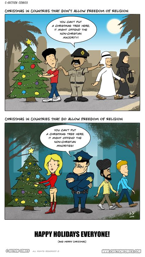 freedom pictures  jokes funny pictures  jokes comics images video humor gif