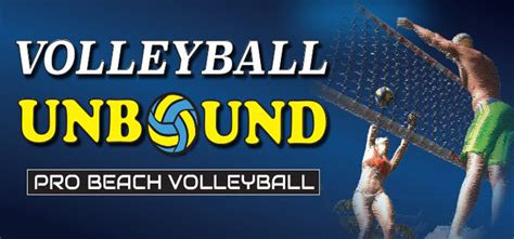 Volleyball Game Free Download Full Version For Pc | volleyball unbound free download full version pc game