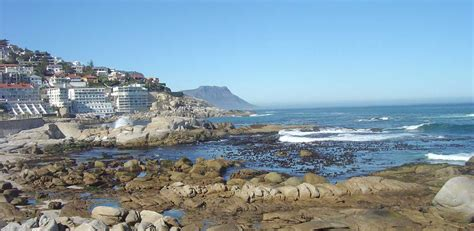 Beach Cottage Rental Bantry Bay Pictures