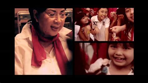 Aku Bangga Jadi Anak Indonesia aku bangga jadi anak indonesia cipt titiek puspa