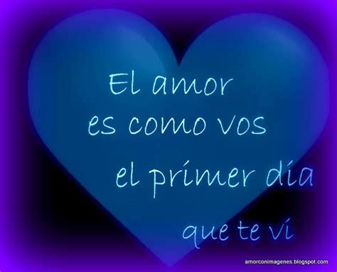 imagenes de corazones azules con movimiento pz c mensajes de amor