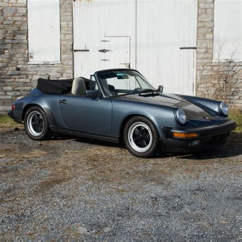 service manual how to replace 1987 porsche 911 service manual removing 1987 porsche 911 transmission service manual how to remove 2013