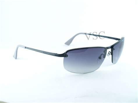 Kacamata Girgio Armani 9812 Is emporio armani 9567 sunglasses