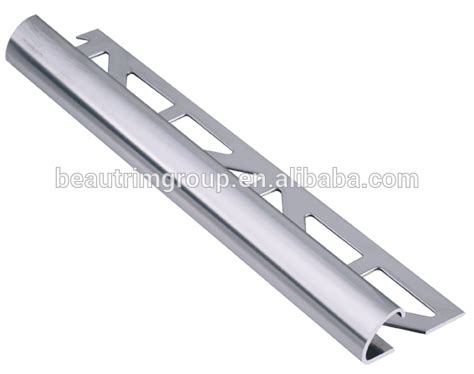 Thin Metal Decorative Strips by Chrome Metal Strips Buy Chrome Metal Strips Decorative