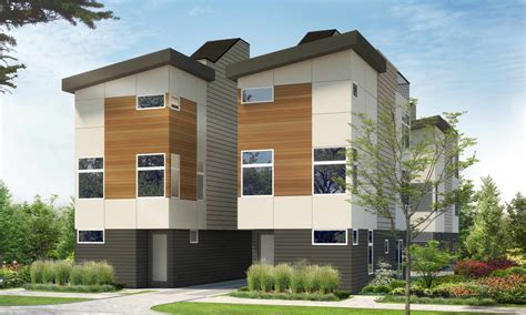 see enso construction isola homes