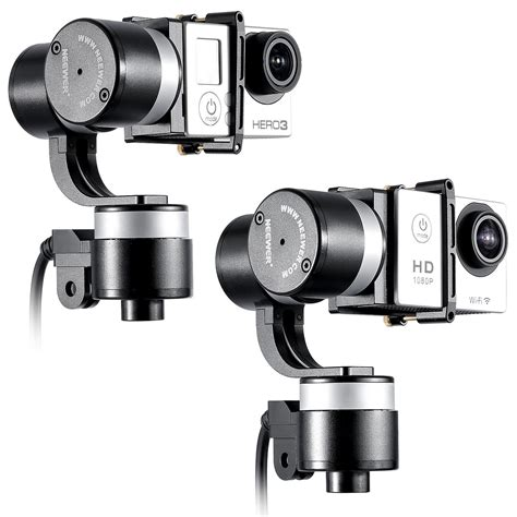 best gimbal top 5 best gimbal for gopro 2016 review
