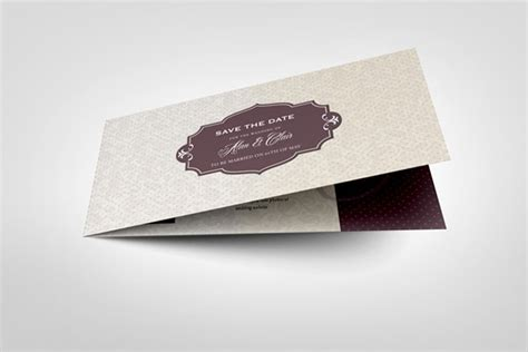 Folded Business Card Template Uk by Premium Folded Business Cards With Free Delivery Just