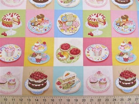 Patchwork Foods - 57 best images about food themed fabric sweet on
