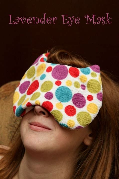diy relaxing mask 1000 images about mops ideas on bingo eye masks and student