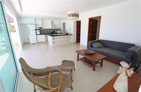 appartamento in affitto a pipa brasile 1 da appartamento in affitto a pipa brasile 2 camere da letto