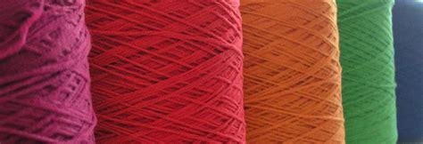 physical comfort cotton knitted fabrics textile testing methods spun silk