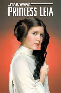 geek curves princess leia 1 variant covers turn collector