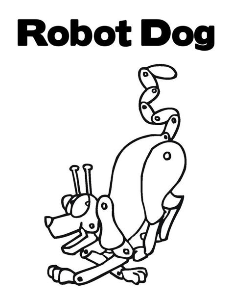robot coloring pages pdf space robot coloring pages coloring pages for kids az
