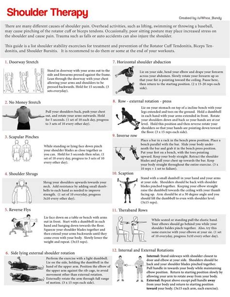 Sport Therapy For The Shoulder Evaluation Rehabilitation And Return 418 best images about occupational therapy on