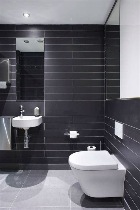 bathroom department 68 best office projects images on