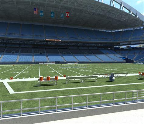 sectioned under 136 centurylink stadium seats under cover brokeasshome com