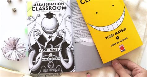 assassination classroom vol 1 assassination classroom vol 1