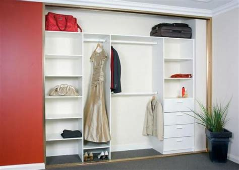 Wardrobe Solutions by Wardrobe Design Ideas Get Inspired By Photos Of