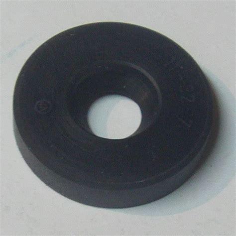 Seal Mio Kosmos Promet 1285 Mio Standard Vtp 25 Seal 11 X 35 X 7
