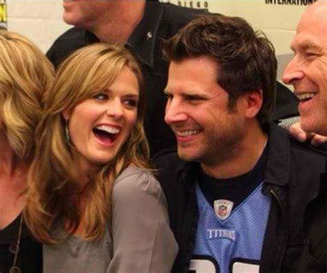 roday lawson breakup breakup of james roday and maggie lawson james