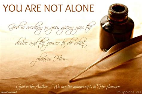 you are not alone inspirational christian videos troy black youtube you are not alone manuscripts of god inspirational bible verses christianblessings