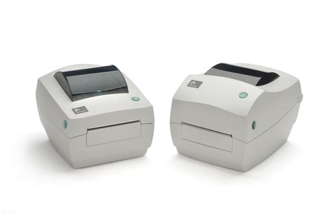 Printer Zebra Gc420t zebra gc420t elive nz