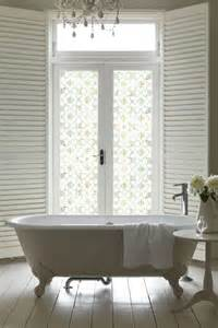 Dressing Small Windows Designs Window Window Dressing Beautiful Curtain Window Design Houseandgarden Co Uk