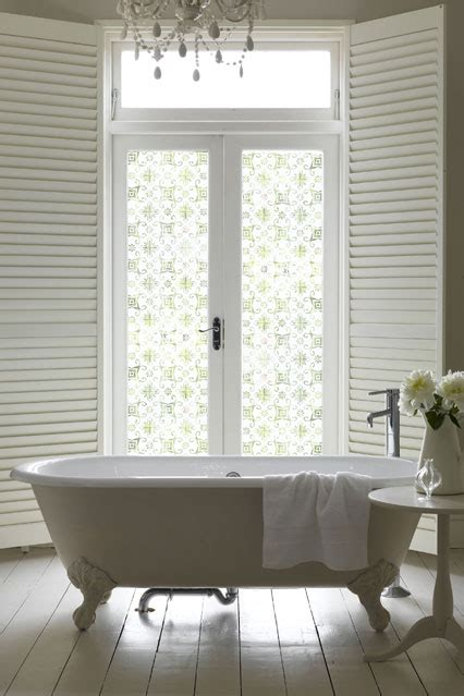 bathroom windows uk privacy in the bathroom ideas for obscuring the view