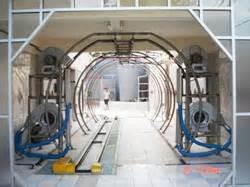 Mesin Kompresor Buat Cuci Motor canggih akhirnya indonesia bisa buat mesin cuci mobil sendiri 1 saatnyasantai