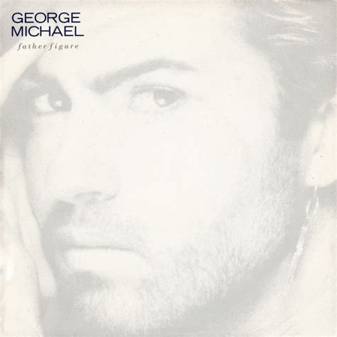 george michael s father image george michael father figure cover jpg my at40