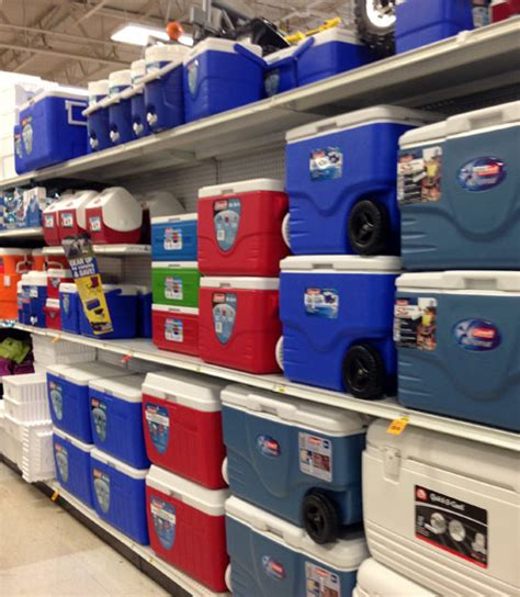 coolers on sale this week fred meyer cing sale this week enter to win 25 gift
