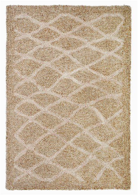 trans rugs trans trans wooster twist area rug 156629