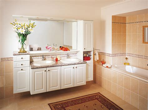 bathroom styles modern bathroom designs from schmidt