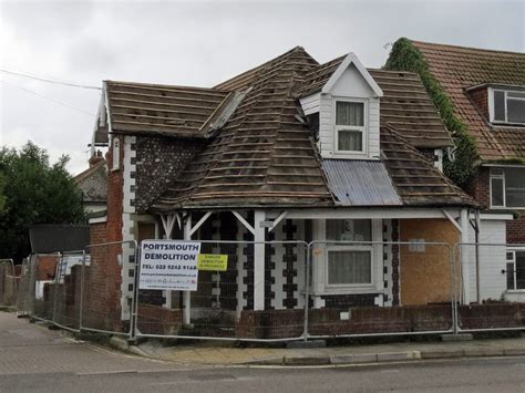 swiss cottage no neutrality for swiss cottage as demolition begins
