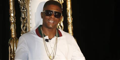 boosie bio lil boosie net worth celebrity net worth