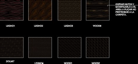 wood pattern autocad download wood texture dwg block for autocad designscad