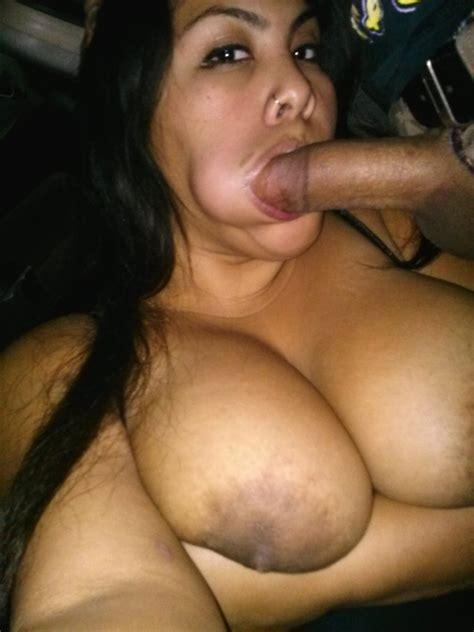 Dick 1 Photo Album By Chikita69cumslut Xvideos