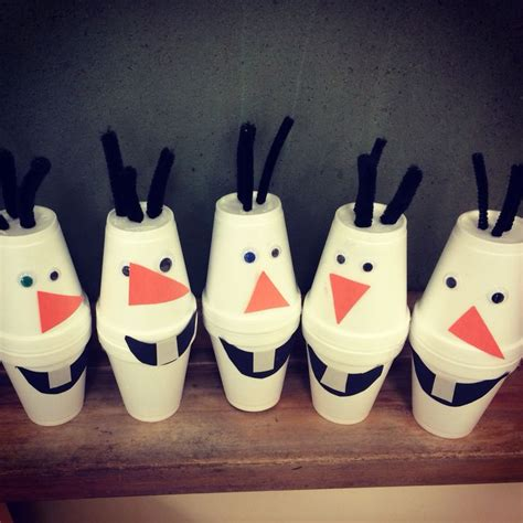 craft with paper cups 12 best ideas about crafts on