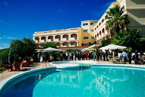 hotel gabbiano azzurro hotel gabbiano azzurro golfo aranci olbia tempio area