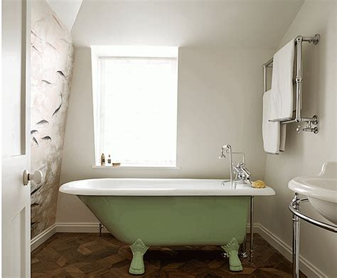 compact bathtubs remodeling 101 freestanding vs built in bathtubs pros and cons remodelista