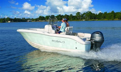 boat trader center console fishing boats three scrappy center consoles for 2016 boat trader