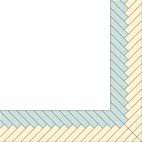 quilting templates for borders quilting border templates images