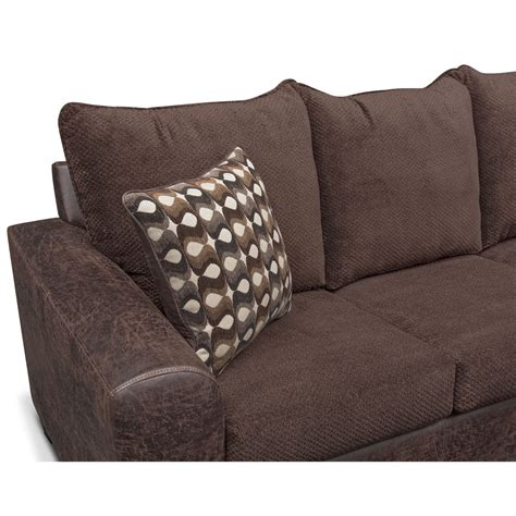 swivel loveseat brando queen memory foam sleeper sofa loveseat and swivel