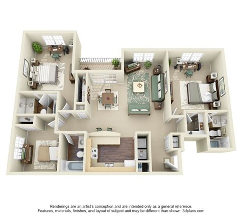 4 bedroom apartments in md 187 3 bedroom homes for rent in 3 bedroom 3 bath apartments building1st com