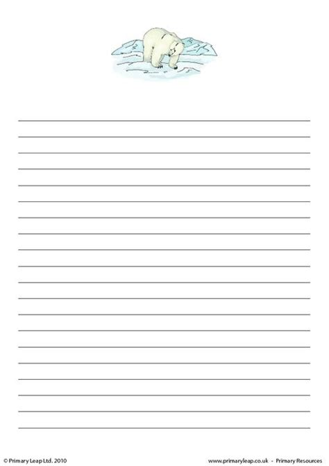 printable handwriting sheets ks1 uk all worksheets 187 ks1 writing worksheets printable