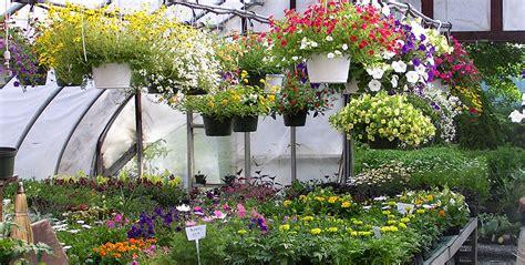 Flower Pedestal Professional Landscape Design Amp Construction Garden