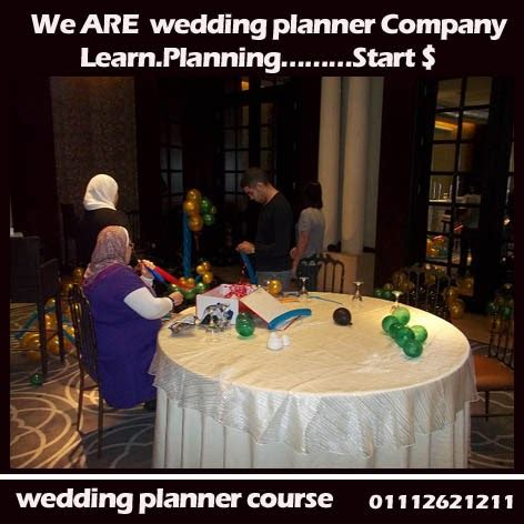 Wedding Planner Courses by Wedding Planner Course Wedding Book